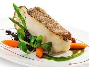 Picture of Chilean Seabass Fillets
