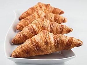 Picture of Butter Croissant
