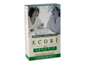Picture of Arborio Rice