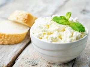 Picture of Ricotta - Galbani