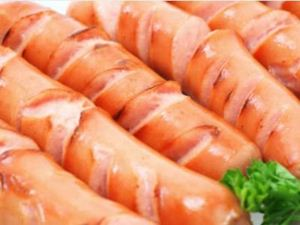 Picture of Frankfurter Sausages