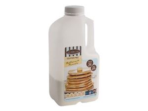 Picture of Gluten-Free Pancake Mix