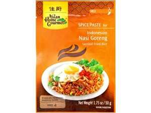 Picture of Indonesian Nasi Goreng