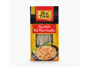 Picture of Rice Stick Noodles (10 mm)