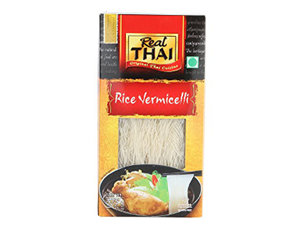 Picture of Thai Vermicelli