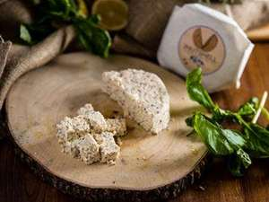 Picture of Feta Cheese - Vegan