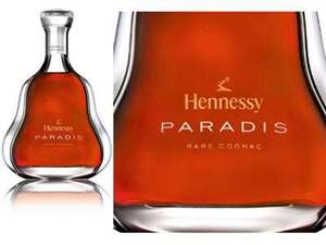 Picture of Hennessy Paradis