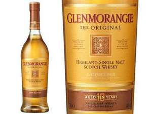 Picture of Glenmorangie Original