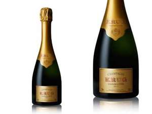 Picture of Krug Grande Cuvée