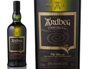 Picture of Ardbeg Corryvreckan