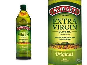 Picture of Extra Virgin Olive Oil 500ml