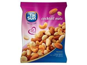 Picture of Cocktail Nuts