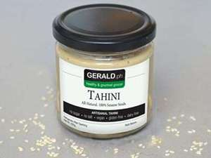 Picture of Tahini