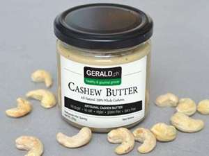 Picture of Cashew Butter