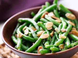 Picture of Frozen Green Beans