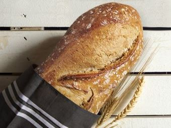 Picture of Parisien Loaf  (540 g)