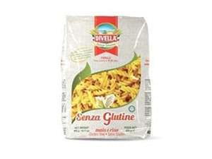Picture of Corn & Rice Fusilli (GF)