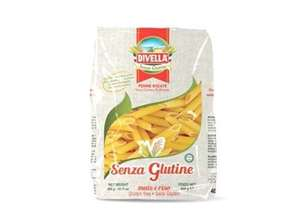 Picture of Corn & Rice Penne (GF)