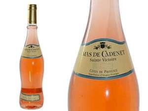Picture of Cotes de Provence