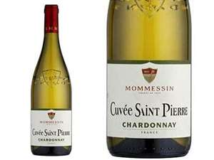 Picture of Mommessin Chardonnay