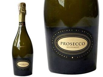 Picture of Toso Prosecco Millesimato