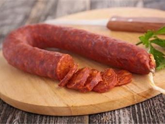 Picture of Chorizo