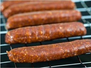 Picture of Merguez Sausages