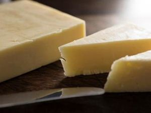 Picture of Australian Cheddar