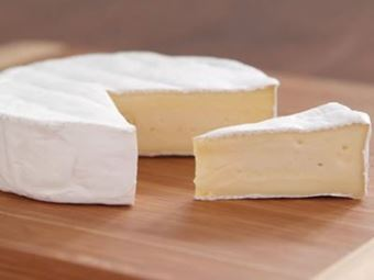 Picture of Brie - Bridel