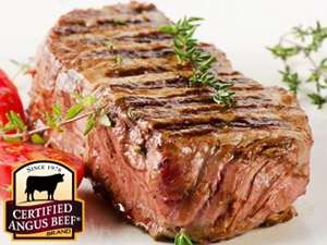 Picture of CAB Ribeye Steak