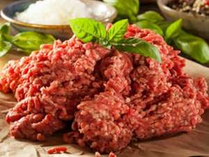 Picture of Australian Ground Beef
