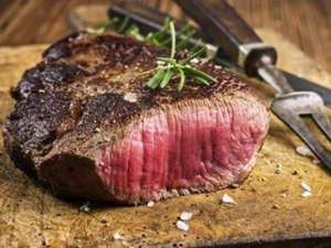 Picture of Australian Tenderloin Steak