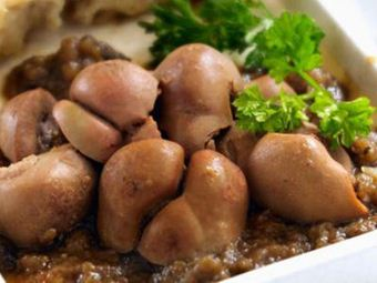 Picture of Australian Veal Kidney