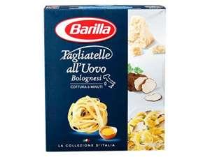 Picture of Barilla Tagliatelle