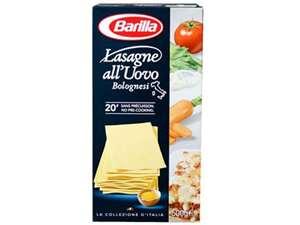 Picture of Barilla Lasagna