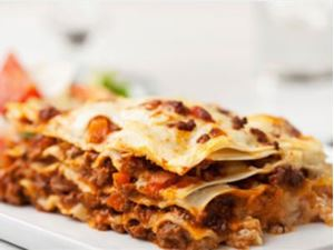 Picture of Barilla Lasagna