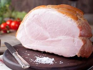 Picture of Forest Ham Slices