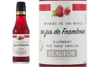 Picture of Red Wine & Raspberry Vinegar