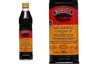 Picture of Borges Balsamic Vinegar