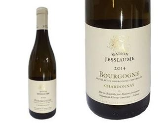 Picture of Jessiaume Chardonnay