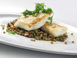 Picture of Pangasius Fish Fillet