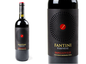 Picture of Farnese Sangiovese