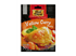Picture of Thai Yellow Curry Paste Sachet