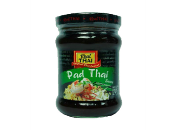 Picture of Pad Thai Sauce