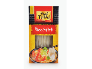 Picture of Rice Stick Noodles (5 mm)