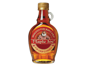 Picture of Maple Joe Maple Syrup