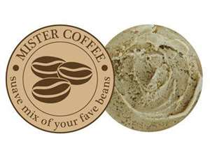 Picture of Mister Coffee Ice Cream