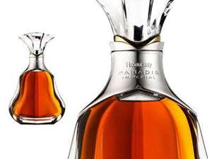 Picture of Hennessy Paradis Imperial