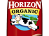 Picture of Organic Low-fat Milk - Chocolate