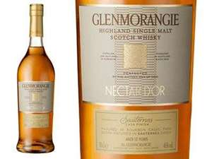 Picture of Glenmorangie Nectar d'Or